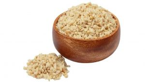 yer-fistigi-pirinc